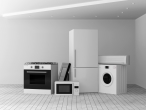 Home Appliance Testing Solutions