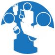 E-Notification Logo