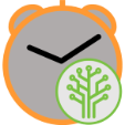 Intelligent Plant Alarm Analysis Logo