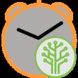Intelligent Plant Alarm Analysis Logo