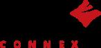 Arista CONNEX Logo
