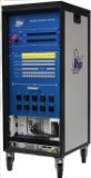 Engine Control System (ECS) Plus Logo