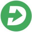 Predict-It Logo