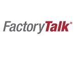 FactoryTalk Historian Logo