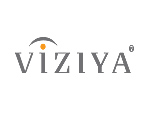 VIZIYA's WorkAlign IIoT Solution Logo