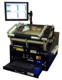 CCI 600 Series Configurable Compact ATE for PXI Logo