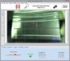 Visual Inspection of Nuclear Lattice Tube Bore