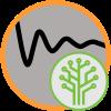Intelligent Plant Controller Consultant Logo