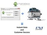 Chameleon - PVI