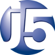 j5 Shift Handover Logo