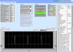Airborn Instrumentation Application