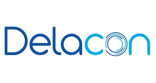 Delacon Logo