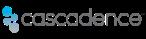 Cascadence Logo