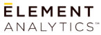 The Element Platform Logo