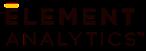 The Element Platform Logo