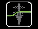 Intelligent Plant Well Intelligence Logo