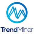 TrendMiner - Self-service Predictive Analytics Logo