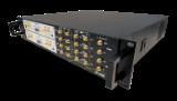 RP-6100 Multi-Channel RF Record & Playback Logo