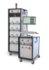Automated semiconductor reliability test system IOL & Power cycling