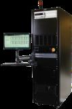 Battery Management System (BMS) Test Platform Logo