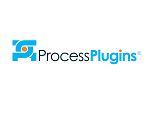 Process Plugins Suite of Performance and CBM Apps Logo