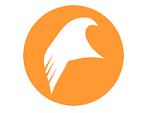 Falkonry Logo