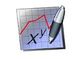 A Digital Multi-Channel XY Plotter Logo