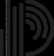 Datapred Logo