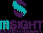 iPMS - Insight Plant Management System Logo