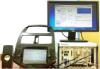 Automotive Infotainment Test Solution